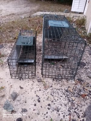 Traps 2 for Sale in Ruther Glen, VA