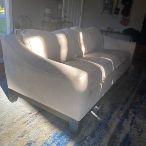 Pull Out Mattress Couch for Sale in Redmond, WA