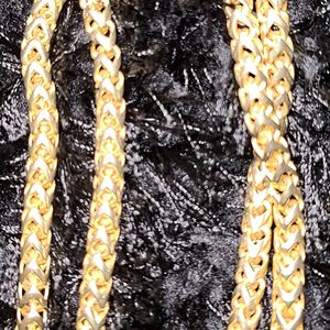 10k Chain for Sale in Long Beach, CA