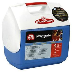 Playmate Cooler for Sale in Philadelphia, PA