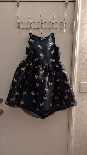 H&M Dress for Sale in Moreno Valley, CA