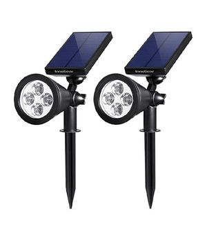 Solar spotlights for Sale in Rialto, CA