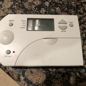 Smart Way Solutions Thermostat for Sale in Fairfax, VA