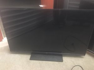 JVC 39 inch LCD TV for Sale in Portland, OR