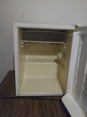New And Used Appliances For Sale In Weston Wv Offerup