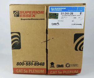 Internet Cable for Sale in Middletown, PA