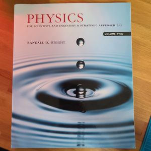 Physics Textbook for Sale in Scottsdale, AZ