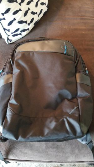Dell Laptop Backpack for Sale in North Palm Beach, FL