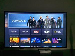 Samsung tv 50 inch smart TV for Sale in Orlando, FL