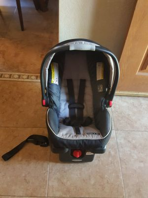 Car seat baby for Sale in Moreno Valley, CA