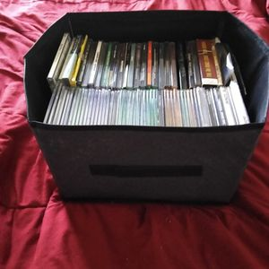 CD's 46 Music A Few Movies ** FREE ** for Sale in Auburn, WA