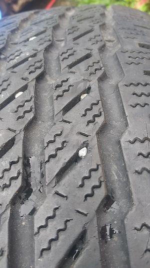235/70/17 single tire for Sale in Tacoma, WA