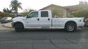 Ford f450 dully for Sale in San Diego, CA