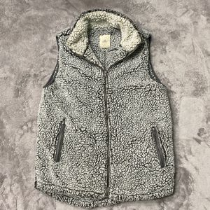 Patagonia vest (wannabe) size small for Sale in San Jose, CA