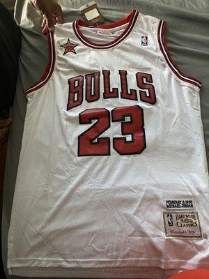 Jordan Bulls 23, brand new for Sale in Cicero, IL