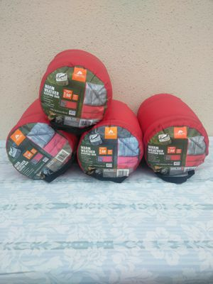 Sleeping bags for Sale in Downey, CA