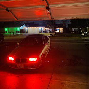 BMW 330ci for Sale in Sacramento, CA