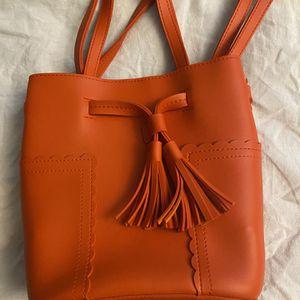 New Tote Bag / Cross Body for Sale in Centreville, VA