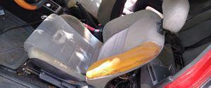 1990 Honda Hatchback DX for Sale in Houston, TX