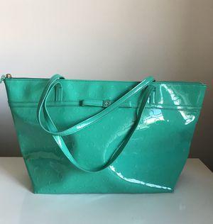 Kate Spade Handbag for Sale in Arlington, VA