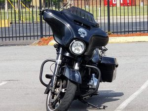 Great Harley Davidson Make an offer Time to Ride! for Sale in Jacksonville, FL