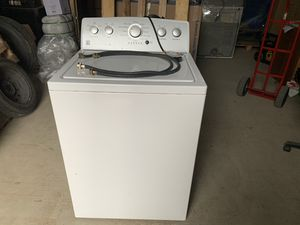 Washer and Dryer for Sale in South San Francisco, CA