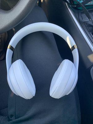 Beats studio wireless 3 for Sale in Warren, MI