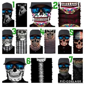 Neck gaiter face covering for Sale in San Diego, CA