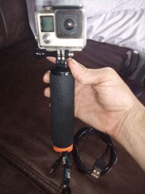Go pro for Sale in Hubbard, OR