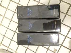 MENS COLOGNE for Sale in New York, NY