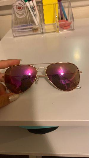 Sunglasses for Sale in Arroyo Grande, CA