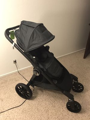 City select lux stroller - BRAND NEW for Sale in Las Vegas, NV