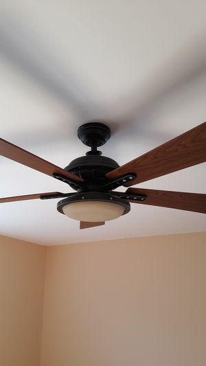 Harbor breeze fan for Sale in Queens, NY