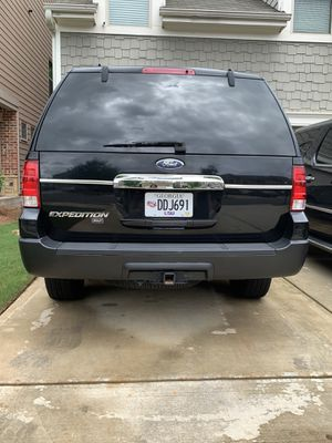 2005 Ford Expedition for Sale in Alpharetta, GA