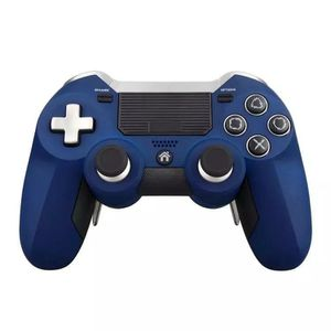 Ps4 Or Pc Gaming Elite 🔥🔥🔥Controller 🔥🔥With Back Paddles🔥🔥🔥🔥 for Sale in Attleboro, MA