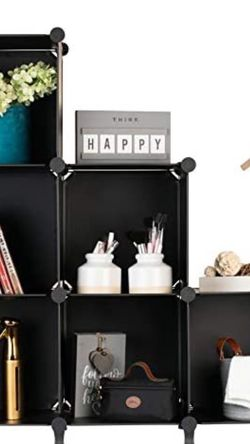 Cube Storage System for Sale in Surprise,  AZ