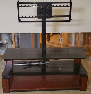 Tv stand for Sale in Canal Winchester, OH