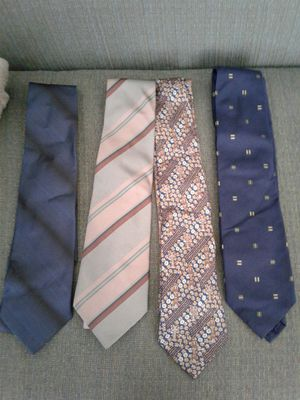 Ties for Sale in West Palm Beach, FL