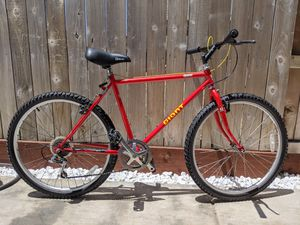 "Giant Iguana 26"" Mountain Bike for Sale in Elk Grove, CA"