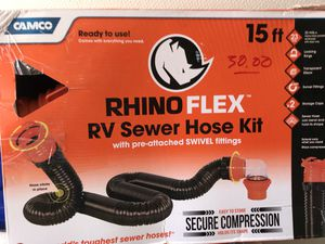 Hose for Sale in Bluffton, SC
