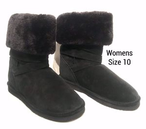 Womens LAM Boots (Size 10) for Sale in Beaverton, OR