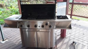 Grill for Sale in Lancaster, PA