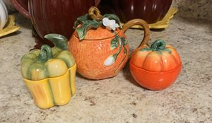 Home decor for Sale in Irving, TX