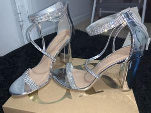 Dress Heels for Sale in Lake Wales, FL