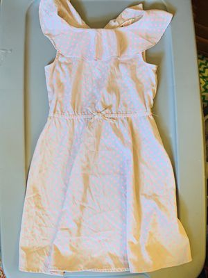 H&M dress size 6-7 for Sale in Brooklyn, NY