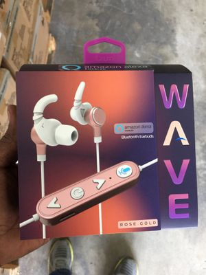 Earbuds for Sale in Hallandale Beach, FL