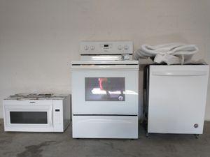 Kitchen appliances for Sale in Sarasota, FL