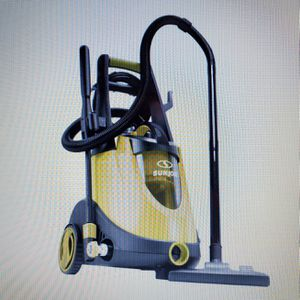 Sun Joe 2-in-1 Electric Pressure Washer 1700 PSI with Built-In Wet/Dry Vacuum - Model No. SPX7000E for Sale in Henderson, NV