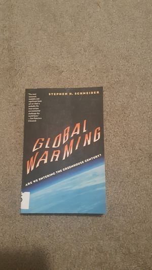 Global warming for Sale in Richland, WA