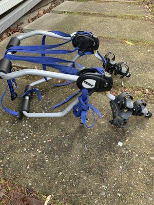 Thule bike rack for Sale in Redmond, WA